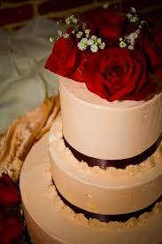 Wedding Cake Decorating Ideas Easy Wedding Cake Decorating Ideas