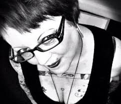 lucy voss (@TatLucy) | Twitter