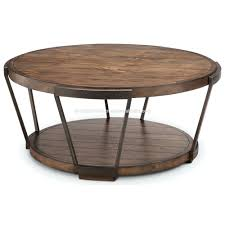 A bevelled top adds to the rich colour of the table and makes it appear. Industrial Vintage Metal Coffee Table Center Coffee Table Reclaimed Wood Round Coffee Table View Rustic Wood Coffee Table Garud Enterprises Product Details From Garud Enterprises India On Alibaba Com