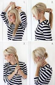 quick easy updo hairstyles for long hair fast fab 10 easy updos that will surprise