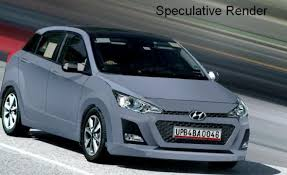 new car launches hyundaiUpcoming cars from Hyundai in 2014 and 2015
