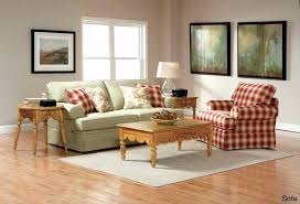 broyhill sofa reviews quality of furniture sofa reviews leather sectional sofa quality sofas sleeper for furniture broyhill sofa reviews