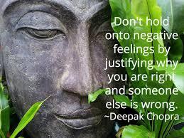Inspiring Deepak Chopra Quotes On Relationships Soul Food