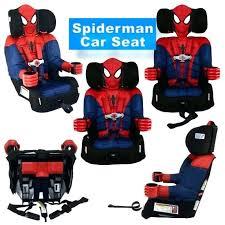 spiderman car seat car seat covers car seat cool car seats cool toddler car spiderman car spiderman car seat seat covers