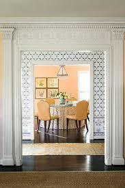dining room table with bench against wall. Coral Dining Room Table With Bench Against Wall
