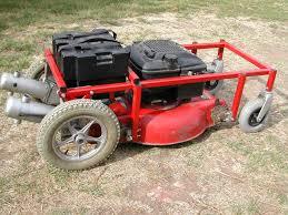 remote control lawn mower kit. remote control lawn mower kit l