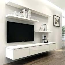 white floating tv shelf lovely floating wall shelf for o the ignite show floating shelf compact