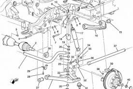 chevy tahoe body parts auto parts diagrams 2005 chevy tahoe parts 2005 chevy tahoe parts diagram engine car parts and component