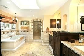 kohler bath vanities freestanding tub bathroom with bathroom freestanding tub freestanding tub bathroom with bathroom vanity kohler bath vanities