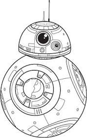 Star Wars Coloring Pages For Toddlers At Getdrawingscom Free For