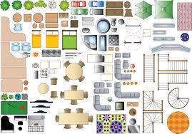 floor plan furniture symbols. Furniture Symbols For Floor Plans Pdf Best Of 88 Blanket  Box Fixer Upper Floor Plan Furniture Symbols A