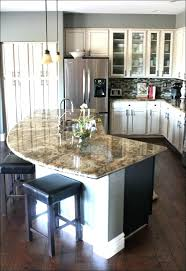 Used Kitchen Islands For Sale Uk Tags kitchen islands uk second