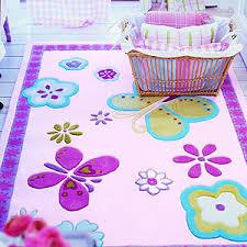 girls bedroom rugs. kids rugs girls bedroom o