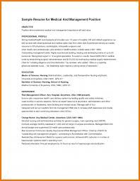 9 Store Manager Resume Examples Mbta Online