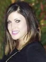 Keri McGregor   People on The Move - Wichita Business Journal