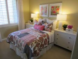 bedroom decor ideas on a budget. diy bedroom decorating ideas on a budget adept images for teens decor e