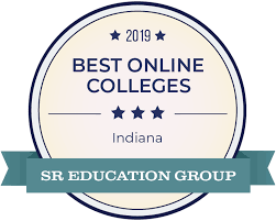 Colleges in indiana with adult programs