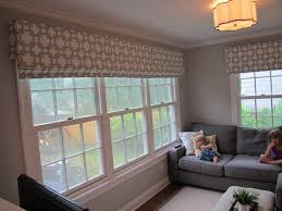 Office Window Treatments home design window treatment ideas for family room rustic home 5125 by guidejewelry.us
