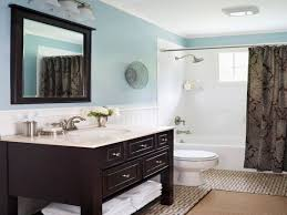 Light Blue And Grey Bathroom Ideas 34 Beautiful Light Blue And Brown Bathroom Ideas Jose