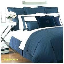 bedding king sets collections comforters on ralph lauren bed sheets set comforter queen best images