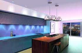 kitchen ceiling extractor fan photo 3 of 7 best ceiling extractor fan ceiling mounted kitchen extractor