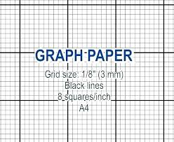 Engineering Paper Printable Engineering Graph Paper Homeish Co