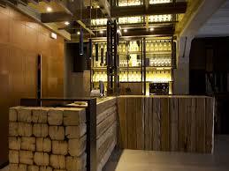 Hotel Internacional Ramblas Cool Hotel In Viella Husa Riu Nere 3
