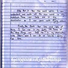 english essay outline example bamibthbgradebessaybwinner english    essay eng essay