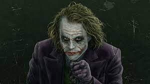 33 Joker HD Wallpapers & Backgrounds