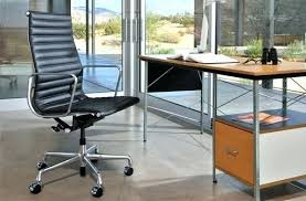 Eames executive chair Office Chair Herman Miller Eames Executive Chair Top 10 Modern Office Chairs Yliving Blog Herman Miller Eames Aluminium Design Within Reach Herman Miller Eames Executive Chair Top 10 Modern Office Chairs