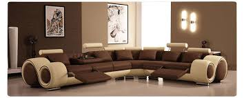 Buy Modern Furniture Interesting Design Ideas