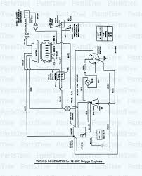 snapper lt16 wiring harness wiring diagram expert snapper lt16 wiring harness electrical wiring diagram snapper lt16 wiring harness