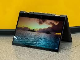 Обзор и тесты мультимедийного <b>ноутбука</b>-трансформера <b>HP</b> ...