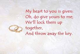 Marriage Quotes Sayings Simple Quote About Wedding Marriage Quotes And Sayings Quotes About