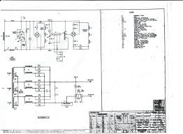 hobart wire diagrams wiring diagram technic hobart wire diagrams