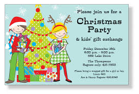 Christmas Program Theme Christmas Invitations Christmas Invitations For Special Events