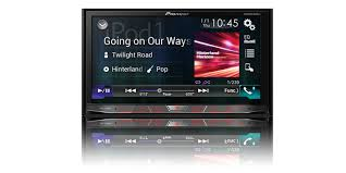 pioneer 4201nex. /staticfiles/pusa/car_electronics/product images/dvd receivers/avh- 4201nex pioneer 4201nex t