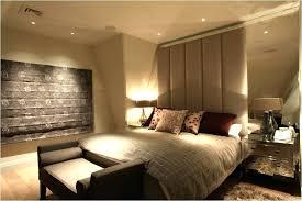 cool lighting for bedroom. Cool Lighting Ideas For Bedroom Bed Bedside Modern Lamps Pendant Chandelier Globe O