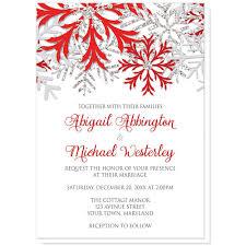 diy winter wedding invitations snowflake with laser cut snowflake wedding invitations uk plus snowflake wedding invitations together with snowflake wedding