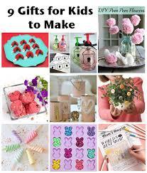kids gifts for mom inspiring bridal shower ideas