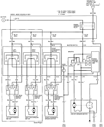 honda accord wiring diagram image wiring wiring diagram for honda accord 2000 wiring diagram schematics on 2001 honda accord wiring diagram