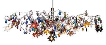 multi coloured chandelier jewel multicoloured light chandelier multi coloured chandelier argos multi color chandelier earrings multi coloured chandelier