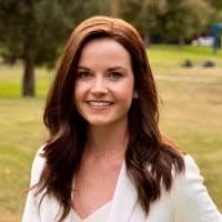 "6,000+ ""Kelly - Jane"" profiles   LinkedIn"