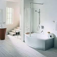 small corner shower tub bo shower bo tub with the hand held shower enclosed tub