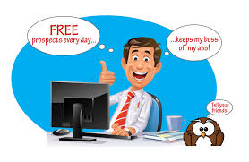 How To Get Free Sales Leads Online Freesalesleads Us Business