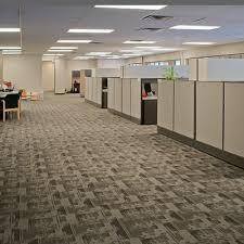 office tile flooring. Office Tile Flooring