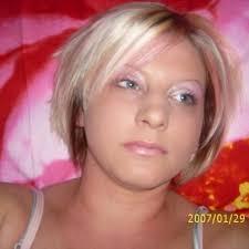 Brittney Register (jaydab4) on Myspace