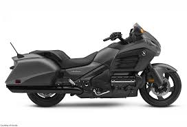 2016 honda gold wing f6b motorcycle usa