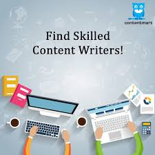 contentmart why it is good news for content writers and clients contentmart why it is good news for content writers and clients