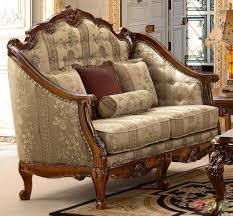 Favorite 22 Inspiring Antique Living Room Furniture Home Devotee